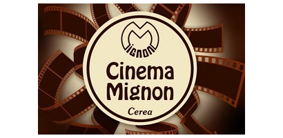 logo Cinema Mignon